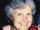 Susan Dell Filmer (1932-2009)