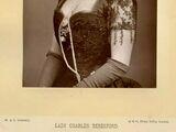 Lilian Warren Price (1854-1909)
