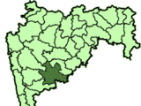 Solapur district