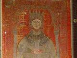 Maria of Mangup (c1440-1477)