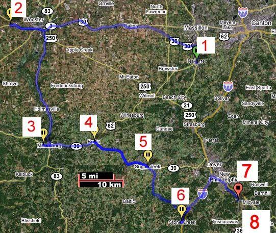 Ohio- Tuscarawas County- Messerli immigrants.jpg