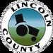 Seal of Lincoln County, Idaho