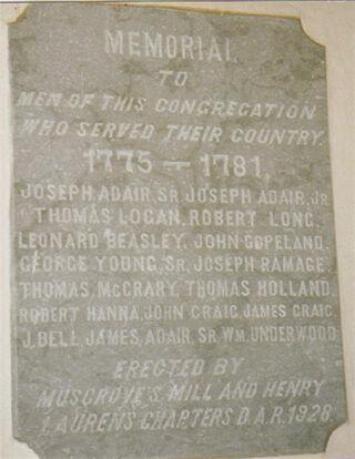 Duncan creek plaque.jpg
