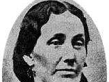 Emmeline Free (1826-1875)