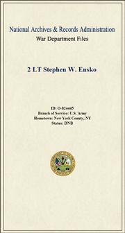 Ensko-Stephen 1944.png