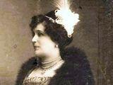 Constanța Demetrescu-Negrea (1871-1944)