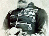 Sándor Teleki de Szék (1821-1892)