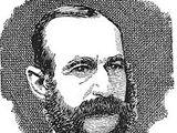 Henry Clay Whitney (1831-1905)