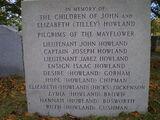 Joseph Howland (1640-1704)