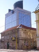 Old New Košice