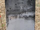 John Caldwell Richey (1750-1808)