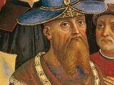 Thomas Palaiologos (c1409-1465)