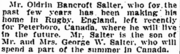 Bancroft Oldrin Salter (1876-1960) in the Evening Star of Washington, DC on Sunday, May 8, 1910.png