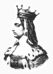 File:Bertrada of Laon (720-783).jpg