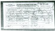 Lindauer-Grover social security