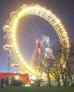 Wiener Riesenrad dsc02961
