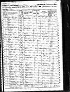 1860JuliaWheeler2
