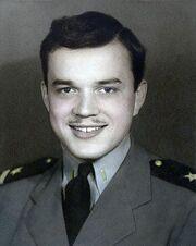Abel-Donald 1941.jpg