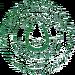 Seal of Greene County, Virginia