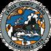 Seal of Cassia County, Idaho