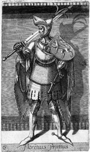 File:Floris I van Holland (1030-1061).png