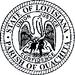 Seal of Ouachita Parish, Louisiana