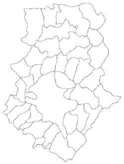 Jilava, Ilfov is located in Ilfov County