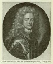 File:Johan Willem Friso van Nassau-Dietz1687-1711.jpg