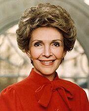 File:Nancy Reagan in 1983.jpg