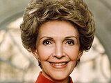 Anne Frances Robbins (1921-2016)