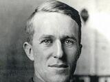 Thomas Edward Lawrence (1888-1935)