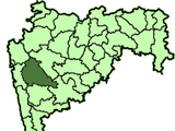 Pune district