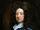 Charles Churchill (1656-1714)