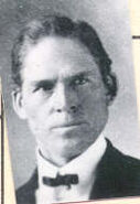 Image-Image-FrankVictorVanCott(1863-1938)picture