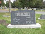 Hannibal Octavius Fullmer (1837-1909)