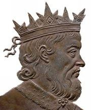 File:Clotaire I King of The Franks 501-561.jpg