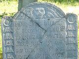 Ebenezer White (1648-1703)