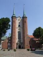 Gdańsk by Joymaster - 193