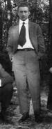 Freudenberg-ArthurOscar 1919 crop