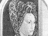 Ancestors of Cosimo I de Medici