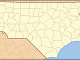 Columbia, North Carolina