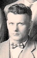 File:DeWitt Fay Doty (1897-?).JPG