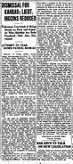 Kahrar-Frederick 1916February26