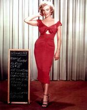 File:Marilyn Monroe in Niagara.jpg