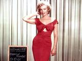 Marilyn Monroe (1926-1962)