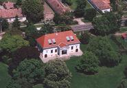 Tereske - House