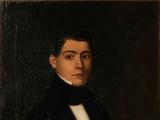 Albert Salter (1811-1882)