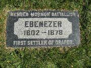 Ebrown2016 grave.jpg
