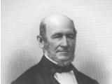 Heber Chase Kimball (1801-1868)