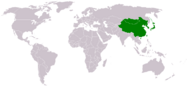 Location EastAsia.png